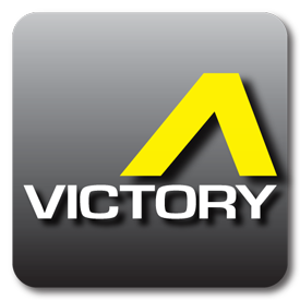 Victory Parking Inc. / Todd Geller