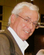 Bill Travis (3/29/1951 – 7/26/2014)