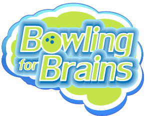 bowling-for-brains