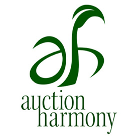 Auction Harmony