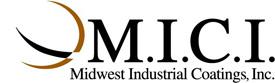 Midwest Industrial Coatings, Inc./ Dave Hirsch & Dan Seeler