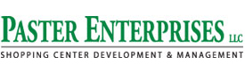 Paster Enterprises LLC  Shopping Center Development & Management