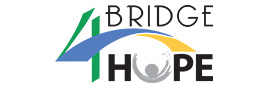 Bridge4hope / Dave & Jennie Melin
