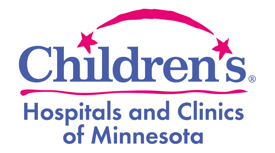 Childrens Hospitals & Clinics of MN – Cancer & Blood Disorders Program