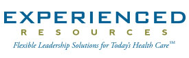 Experienced Resources/Mary and Kent Christensen