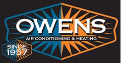 Owens Companies / John Owens