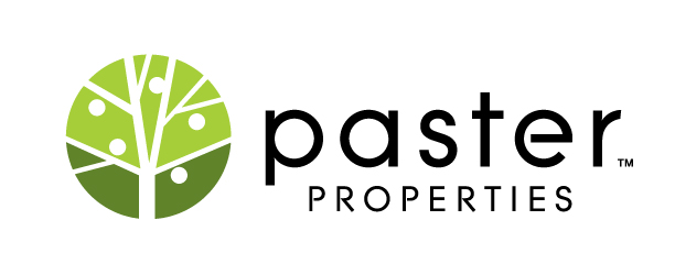 Paster Enterprises, LLC / Howard Paster