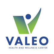 Valeo Health & Wellness