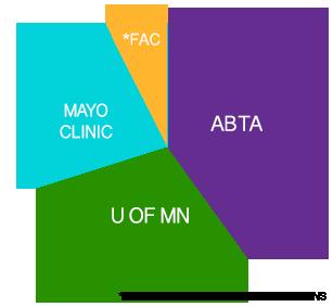 HTFT-graph