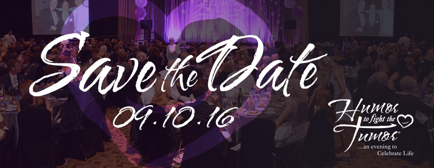 HTFT-SAVE-THE-DATE