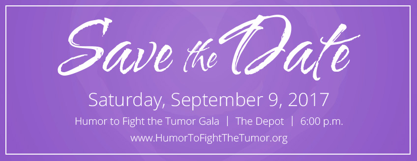 HTFT-save-the-date(2)