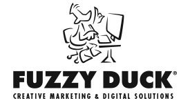 Web Support by Fuzzy Duck Design