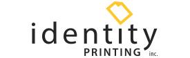 Identity Printing, Inc. / Tom Muller