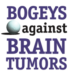 Bogeys Against Brain Tumors